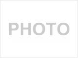 Фото  1 КотЁЛ твердотопливный чугунный RODA Brenner Classic . мощность 15-50 кВт . 355894